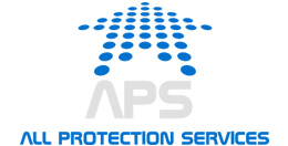 All Protection Services