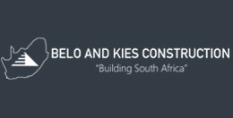 Belo & Kies Construction