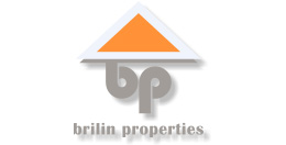 Brilin Properties