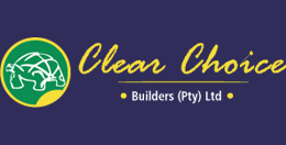 Clear Choice Builders