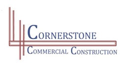 Cornerstone Commercial Construction