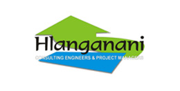 Hlanganani Engieers & Project Managers