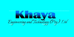 Khaya Engineering & Technology