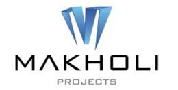 Makholi Projects