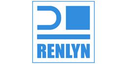 Renlyn